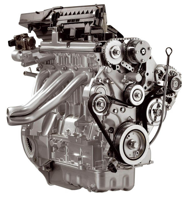 Land Rover Lr3 Car Engine